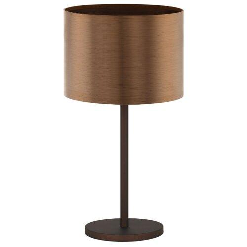Настольная лампа Eglo Saganto 1