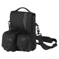 Сумка для фотокамеры Lowepro Classified 100 AW Kit