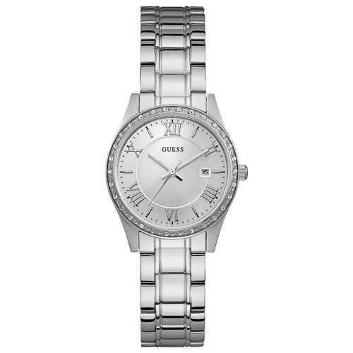 Наручные часы GUESS W0985L1