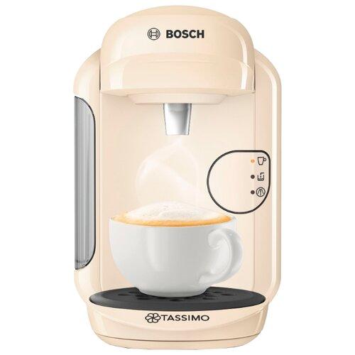 Кофемашина Bosch TAS 1401 1402