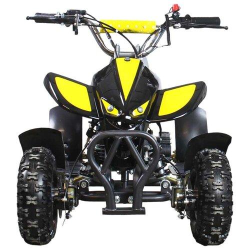 ATV Квадроцикл H4 Mini motax квадроцикл atv mini