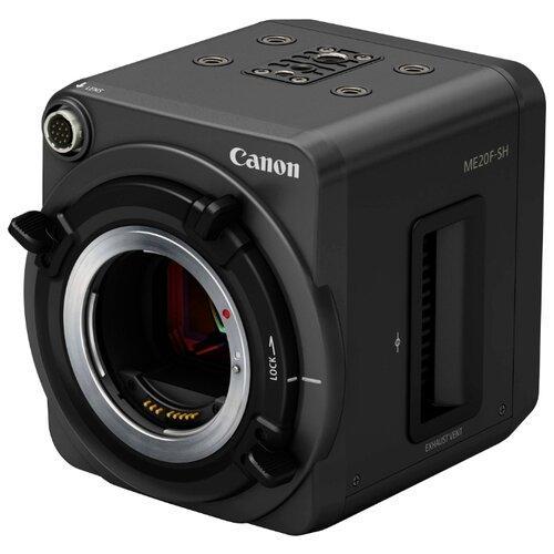 Фото - Видеокамера Canon ME20F-SH видеокамера yi 720p ip home