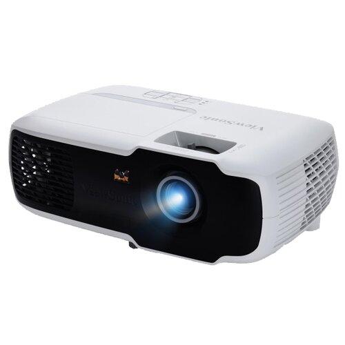 Фото - Проектор Viewsonic PA502X viewsonic pro8800wul