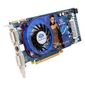 SapphireRadeon HD 3870 775Mhz PCI-E 2.0 512Mb 2250Mhz 256 bit 2xDVI TV HDCP YPrPb