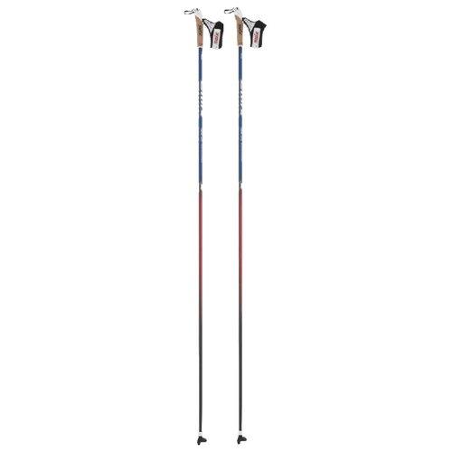 swix темляки для лыжных палок swix triac 3 0 original Лыжные палки Swix Triac 2.5