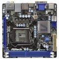 ASRockZ68M-ITX/HT