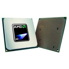 AMD Phenom X4