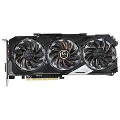 GIGABYTE GeForce GTX 970 1190Mhz PCI-E 3.0
