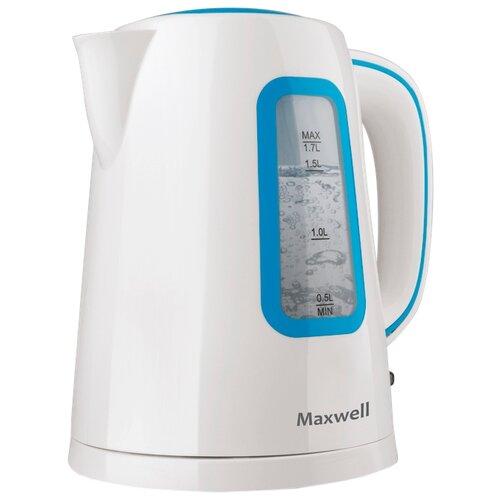 Чайник Maxwell MW 1052