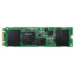 Samsung MZ-N5E250BW