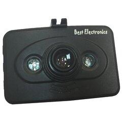 Best Electronics 160