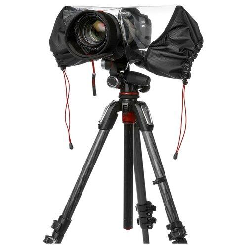 Фото - Чехол для фотокамеры Manfrotto manfrotto mvmxproa4 для видео