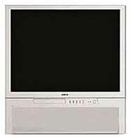 Телевизор Sony KP-41PX1 41