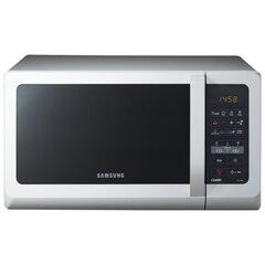 SamsungGE87HR