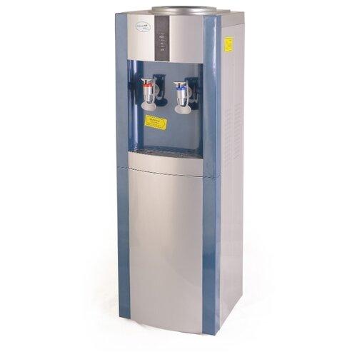 Напольный кулер Aqua Well 16L E