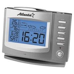 Atlanta ATH-2503