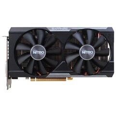 Sapphire Radeon R9 380 1000Mhz PCI-E 3.0