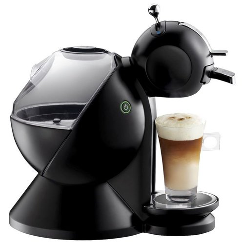 Krups KP 2100/2102/2105/2106/2107 Dolce Gusto