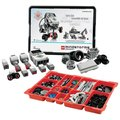LEGO Mindstorms 45544 Образовательный набор EV3