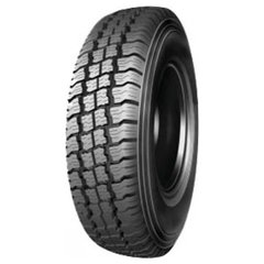 Infinity Tyres INF-200