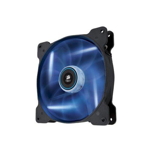 Вентилятор для корпуса Corsair