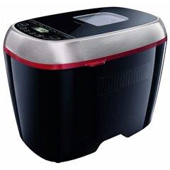 PhilipsHD9040