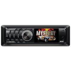 Mystery MMR-393C