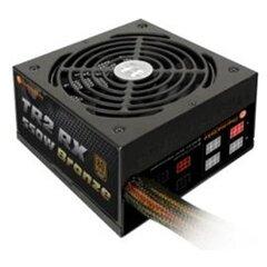 Thermaltake TR2 RX Bronze 550W