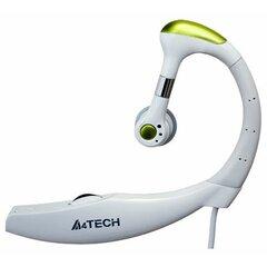 A4TechHS-12
