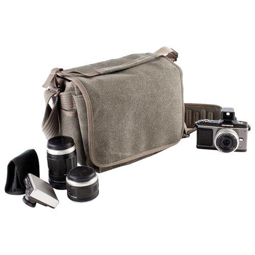 Фото - Сумка для фотокамеры Think Tank сумка