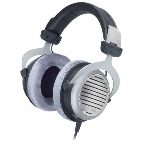 Beyerdynamic DT 990 Edition 2005