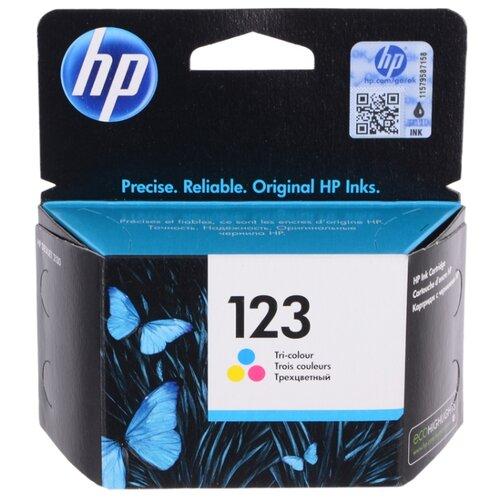 Фото - Картридж HP F6V16AE ноутбук hp pavilion 13 an0036ur intel core i7 8565u 1800 mhz 13 3 1920х1080 8192mb 256gb hdd dvd нет intel® uhd graphics 620 wifi windows 10 home