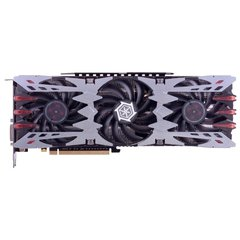 Inno3D GeForce GTX 960 1329Mhz PCI-E 3.0