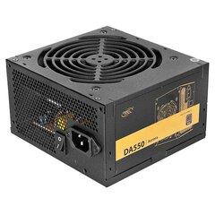 Deepcool DA550 550W