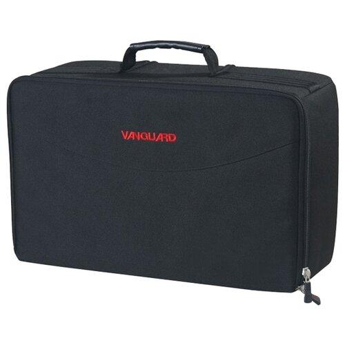 Сумка для фотокамеры VANGUARD vanguard oslo 14z gy