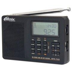 Ritmix RPR-7020