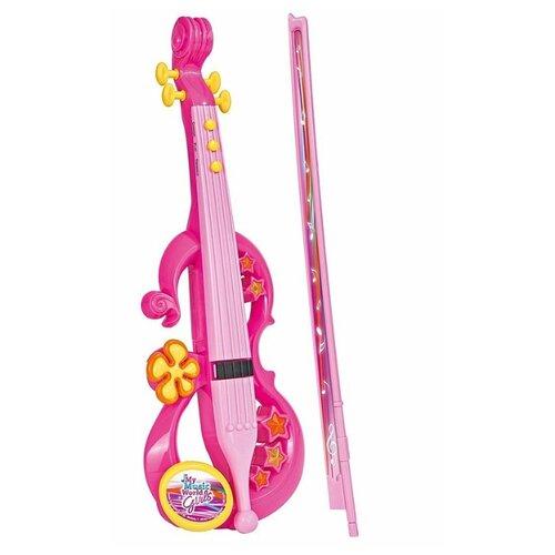 Simba скрипка My Music World explore my world butterfly