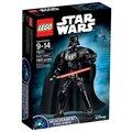 LEGO Star Wars 75111 Дарт Вейдер