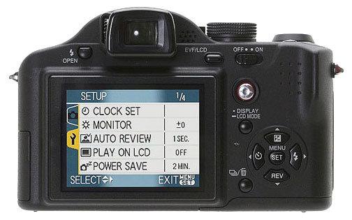 Статьи и видеообзоры, посвящённые радиотелефону panasonic kx-tcd805, с описанием функций, особенностей
