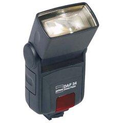 Doerr DAF-34 Zoom Blitz for Olympus/Panasonic