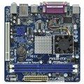 ASRockPV530-ITX
