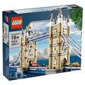 LEGO Creator 10214 Тауэрский Мост