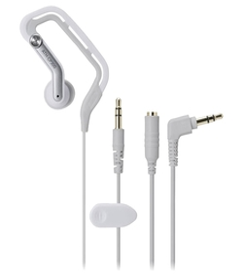 Наушники Audio-Technica ATH-CP300