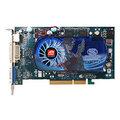 Отзывы о Sapphire Radeon HD 3650 725Mhz AGP 512Mb