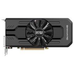 Gainward GeForce GTX 950 1026Mhz PCI-E 3.0