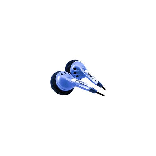 Наушники Koss Earbuds koss kph7