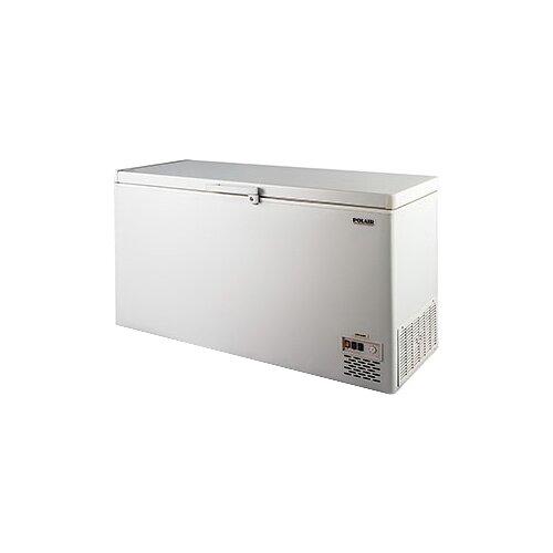 Морозильный ларь Polair SF150LF S