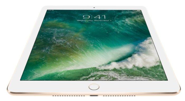Купить iPhone  продажа iPhone 6   irayru