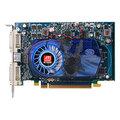 SapphireRadeon HD 3650 725Mhz PCI-E 2.0 512Mb 1000Mhz 128 bit 2xDVI TV HDCP YPrPb