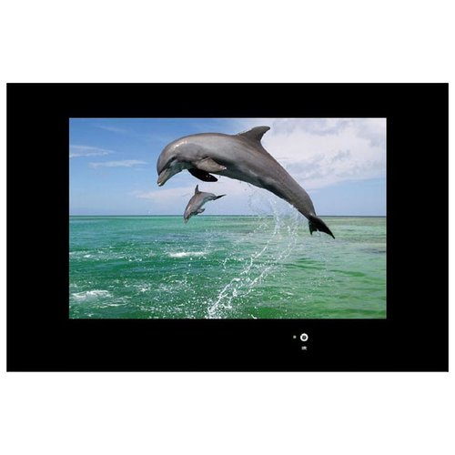 Фото - Телевизор AquaView 19 19 телевизор